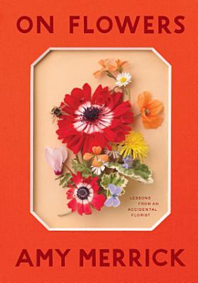 On Flowers PDF