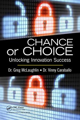 Chance or Choice PDF