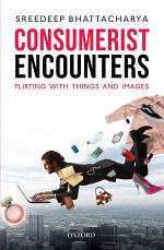 Consumerist Encounters