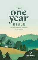 The One Year PDF