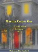 Goodbye Martha