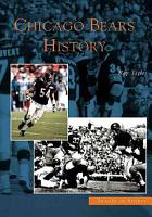 Chicago Bears History PDF