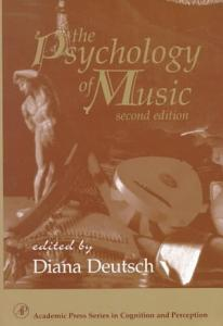 The Psychology of Music PDF