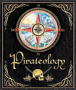 Pirateology PDF