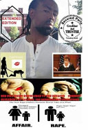 Download Red Pill Right Knowledge Vs  the de Facto Feminist Oligarchy Extended Edition Book