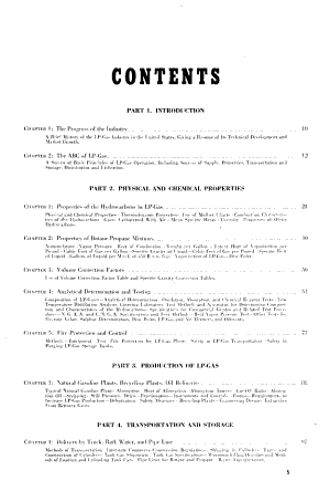 Handbook  Butane propane Gases PDF
