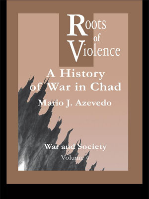 The Roots of Violence PDF