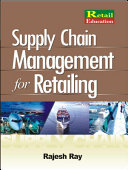 Supply Chain Management for Retailing PDF