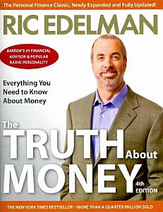 The Truth About Money 4th Edition PDF