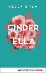 Cinder   Ella PDF