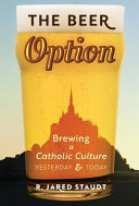 The Beer Option