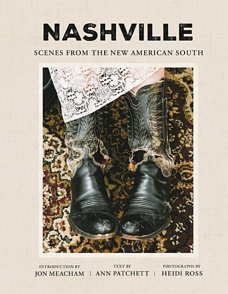 Download Nashville Book