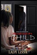 The Lost Soul of a Child PDF