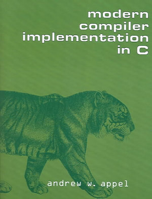Modern Compiler Implementation in C PDF