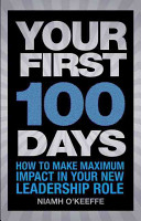 Your First 100 Days Book PDF
