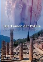 Die Tr  nen der Pythia PDF