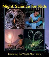 Night Science for Kids PDF