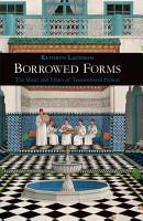 Borrowed Forms PDF