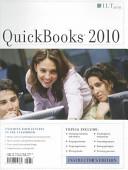 Quickbooks 2010