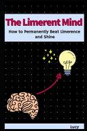 The Limerent Mind PDF