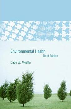 Environmental Health  Third Edition PDF