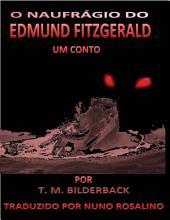 O Naufrágio do Edmund Fitzgerald
