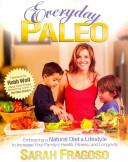 Everyday Paleo