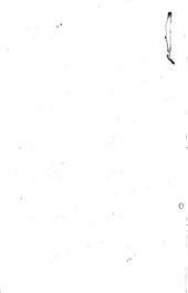 Claudii Galenii definitiones medicae: Iona Philologo interprete