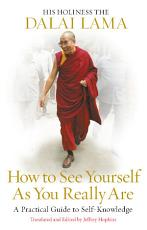 How to See Yourself As You Really Are PDF