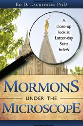 Mormons Under the Microscope
