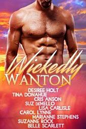 Wickedly Wanton