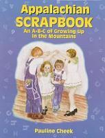 Appalachian Scrapbook PDF
