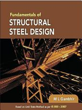 Fundamentals of Structural Steel Design, 1e