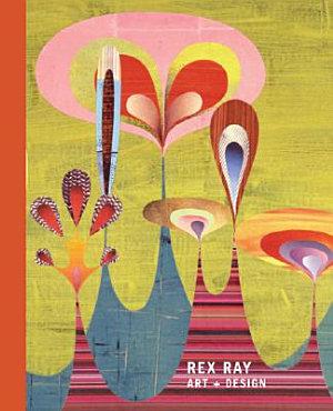 Rex Ray