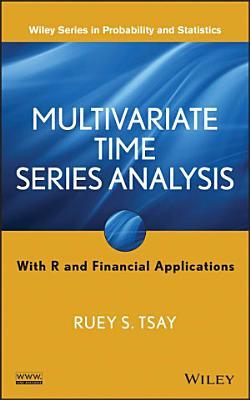 Multivariate Time Series Analysis PDF