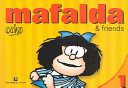 Mafalda and Friends PDF