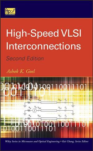 High Speed VLSI Interconnections