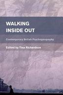 Walking Inside Out