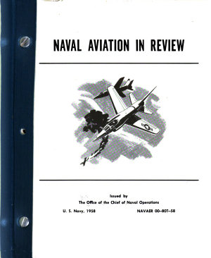 Naval Aviation in Review PDF