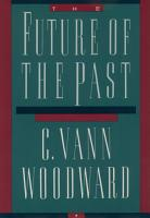 The Future of the Past PDF