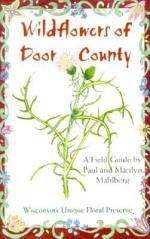 Wildflowers of Door County