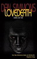 Lovedeath PDF