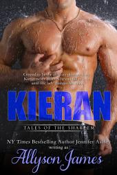 Kieran: Tales of the Shareem