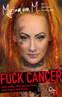 Fuck Cancer PDF