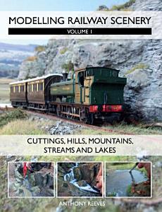 Modelling Railway Scenery PDF