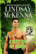 A Question of Honor PDF