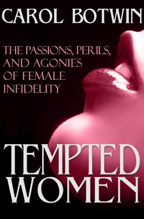 Tempted Women PDF