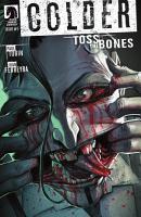Colder  Toss the Bones  1 PDF