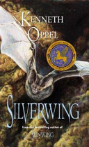 Download Silverwing Book