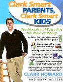 Clark Smart Parents  Clark Smart Kids
